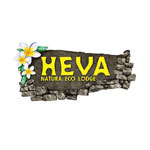 heva-eco-lodge-creachilean