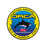 orca-diving-center-creachilean