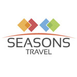 season-travel-creachilean